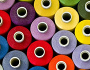 SECTOR INDUSTRIA TEXTIL